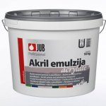 akril-emulsion-akrilen-grund-na-vodna-osnova-i-plastifitzirashti-dobavki