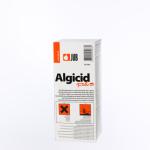 algicid-preparat-za-pochistvane-na-plesen