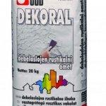 dekoral-suha-dekorativna-mazilka