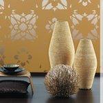 dekorativni-shabloni