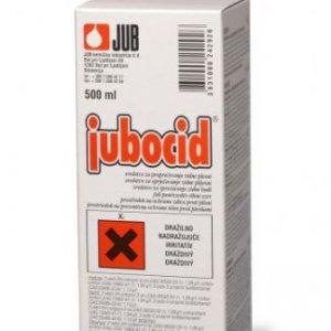 jubocid-preparat-za-predpazvane-ot-plesen