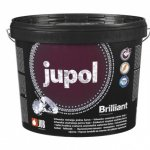 jupol-brilliant-top-kachestvo-interioren-lateks