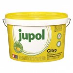 jupol-citro-interiorna-boya-ustoichiva-na-plesen