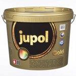 jupol-gold-ednosloina-interiorna-mieshta-se-boya