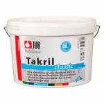 takril-boi-za-beton