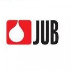 jub-slovenija
