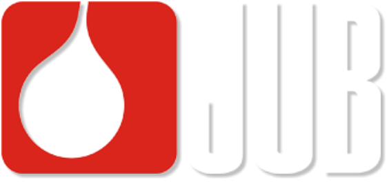 JUB-България